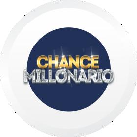 CHANCE-MILLONARIO