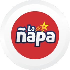 LA-NAPA