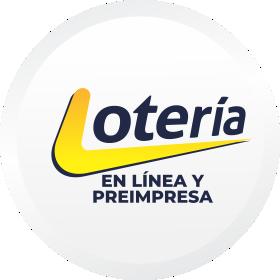LOTERIA-JER