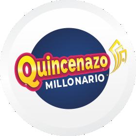 QIONCENAZO-MILLONARIO