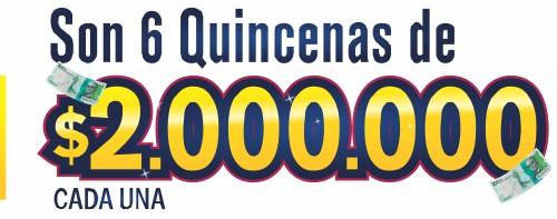 Quincenazo-Millonario-premios1