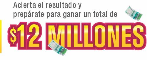 Quincenazo-Millonario-premios2