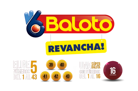 baloto1