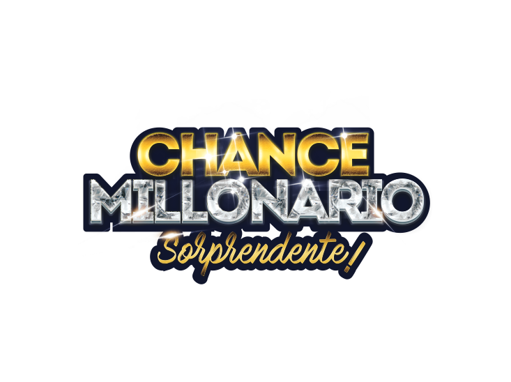 chance-millonario1