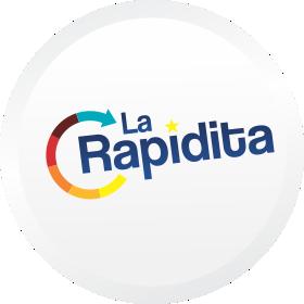 la-rapidita