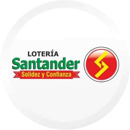 loteriadesantander-portafoliojer