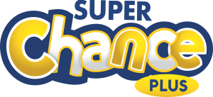 Super Chance Plus