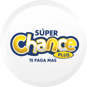 super-chance-plus