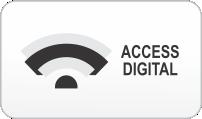 acess-digital