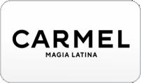 carmel-magia-latina