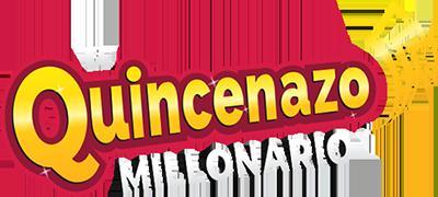 el-quincenazo-millonario-logo