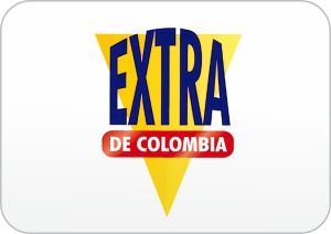 extrade-colombia