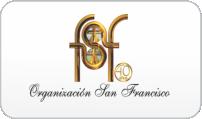 funeraria-san-francisco