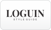 loguinstyle