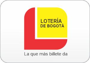 loteria-bogota
