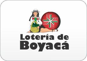 loteria-boyaca