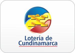 loteria-cundinamarca