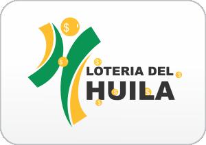 loteria-huila