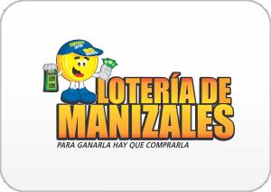 loteria-manizalez