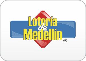 loteria-medellin