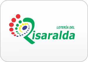 loteria-risaralda