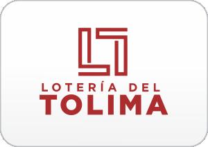 loteria-tolima