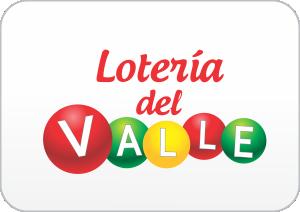 loteria-valle