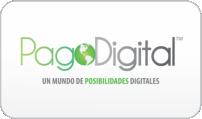 pago-digital
