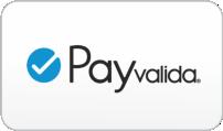 pay-valida