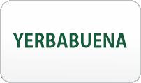 recaudo-yerbabuena