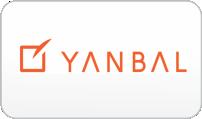 yanbal