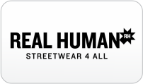 recaudo-rela-human-rh