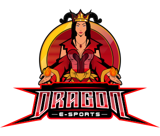 logo-dragon-eSport