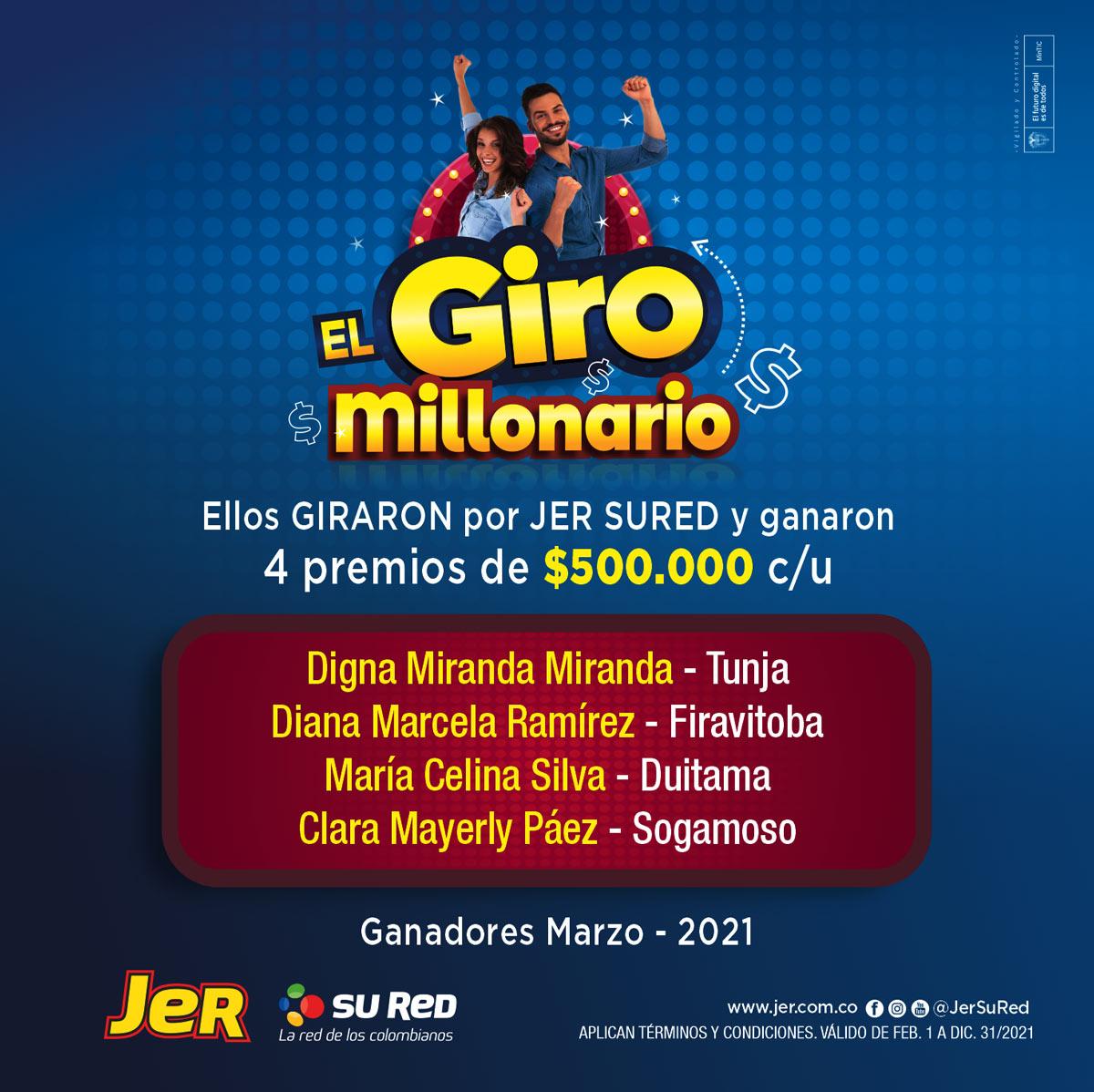 ganadores-premios-500-mil
